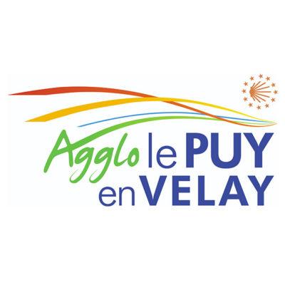 Agglo-le-puy