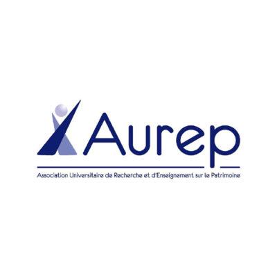 Aurep