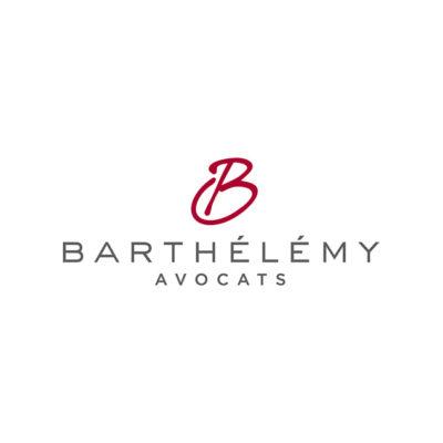 Barthelemy-avocats