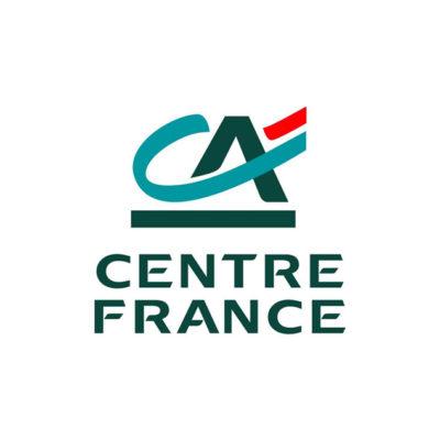 CA-Centrefrance