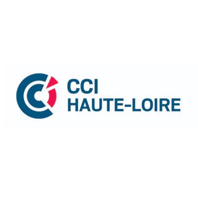 CCI-haute-loire