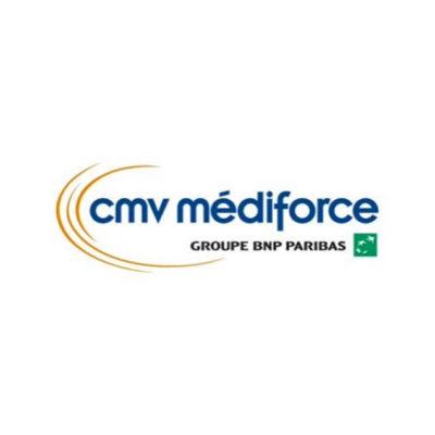 Cmv-mediforce