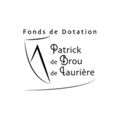 Fond-donation-lauriere