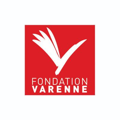 Fondation-varennes