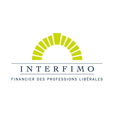 Interfimo