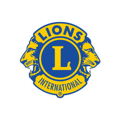 Lions-international