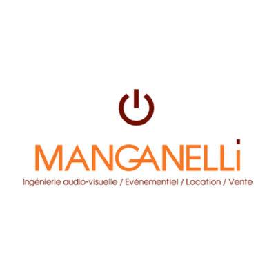 Manganelli