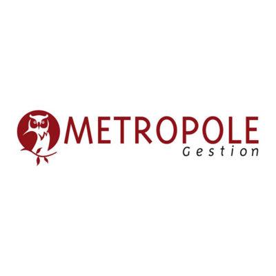 Metropole-gestion