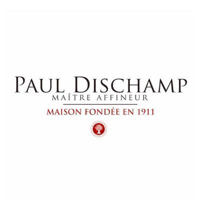 Paul-dischamp