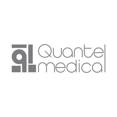 Quantel-medical