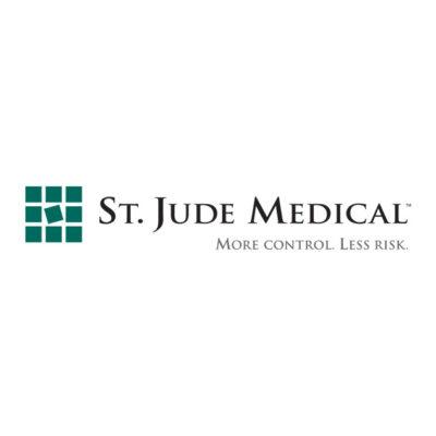Saint-jude-medical