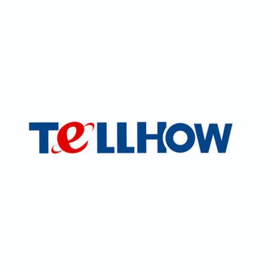 Tellhow