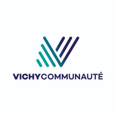 Vichy-communaute