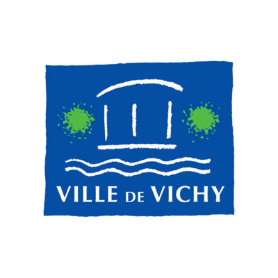 Ville-vichy